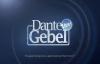 Dante Gebel #420 _ Portero en vez de rey.mp4