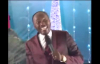Apostle Johnson Suleman The Power Of Easter 2of2.compressed.mp4