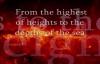 Kierra Kiki Sheard — Indescribable lyrics.flv