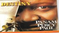 Panam Percy Paul - Destiny.mp4