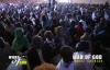 Prayer by Man Of God Tamrat Tarekegn CJ TV Part 2.mp4