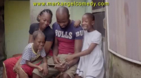 YOU HAVE SENSE (Mark Angel Comedy) (Episode 181).mp4