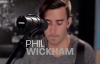 KLOVE  Phil Wickham This Is Amazing Grace LIVE