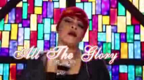 Alexis Spight - All The Glory.flv
