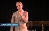 Daniel Vindigni - Dieu veut en sauver des millions! Le réveil est entre nos main.mp4