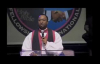 Benita Washington Sings for Bishop Joseph W. Walker Inauguration.flv