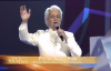 Don't Limit God Ps Chris Oyakhilome And Benny Hinn In Lagos, Nigeria.mp4