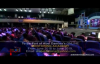 Dr. Abel Damina_ Soteria_ Can a Believer Lose His Salvation- Part 2.mp4