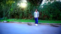 Tokichaw New Amharic Mezmur 2016 - Wede Huwala Alhedim.mp4