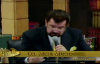 Dr  Mike Murdock - 7 Things No Man Must Ever Forget