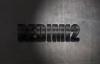 Si Estas Conmigo (Preview) – Redimi2 (Redimi2Oficial).mp4