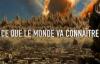 Prophétie du Pasteur Daniel Vindigni - Ce que le Monde va connaître.mp4
