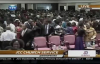 JCC Summon 27.10.2013 with Bishop Allan Kiuna.mp4