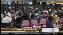 JCC Summon 27.10.2013 with Bishop Allan Kiuna.mp4