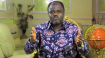 Dr. Abel Damina_ Understanding The Book of Ephesians - Part 3.mp4