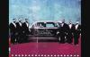 Jesus Gonna Be Here - Blind Boys of Alabama.flv