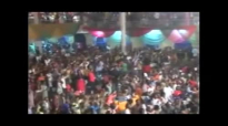 December Fire Night by Apostle Johnson Suleman 3.compressed.mp4