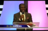 Dr. Abel Damina_ Understanding the Book of Galatians - Part 13.mp4