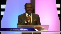 Dr. Abel Damina_ Understanding the Book of Galatians - Part 13.mp4