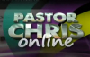 Pastor Chris Oyakhilome -Questions and answers  -Financial (Finances) Series (22)