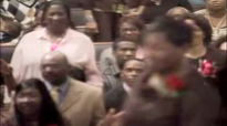 Bishop Iona Locke_ Show Me Your Glory I (Clip 3).flv