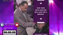 Great Faith Ministries Tuesday October 2 Prayer.mp4