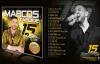 Marcos Yaroide 15 Años Después Live (Official).compressed.mp4