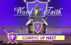 Bishop Dale Bronner - Planted, Not Buried.mp4