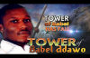 Tower Of Babel Has Fallen - Nigerian Gospel Music.mp4