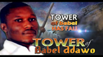 Tower Of Babel Has Fallen - Nigerian Gospel Music.mp4