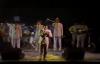 Willie Neal Johnson & The Gospel KeynotesLord I Rise Again!.flv