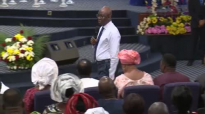 The Tales of Two Kings - STS _ Pastor Tunde Bakare.mp4