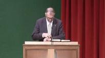 Norbert Lieth_ «Die kleine Apokalypse des Jesaja - Teil 3» (Predigt).flv