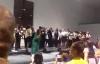 Kierra Sheard Praise Break with BRL.flv
