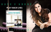 Michelle Nascimento  Louve e Adore PlayBack  HD