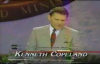 Kenneth Copeland - 5 of 6 - The Faith Of God (1991)