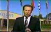 John Osteens The Missing Link Part 1 19871.mpg