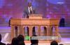 Pastor Paul Adefarasin - LIVING IN THE GLORY (1).mp4