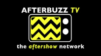 Rich Wilkerson Jr. Interview _ AfterBuzz TV's Spotlight On.flv