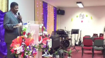 Pastor Thomas Aronokhale - AOGM January 2017.mp4