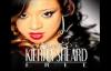 Kierra Sheard - Free (1).flv