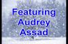 Winter Snow (Feat. Audrey Assad) - Chris Tomlin (Must See).flv