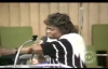 Myrna Summers & Voices of Bountiful Blessings We're Gonna Make It.flv
