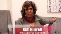 Kim Burrell_ Build a better you everyday __ STEVE HARVEY.flv