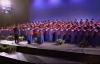 Mississippi Mass Choir I Won't Turn Back.flv