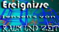 Prof.Dr. Werner Gitt _ Ereignisse Jenseits von Raum und Zeit Geniale Vortrag.flv