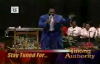 Bishop Eddie L Long  Have A Good Day Pt 11