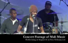 Mali Music @ The Impact Movement.flv