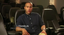 DeVon Franklin_ Sabbath Rest (A Moment of Insight).mp4