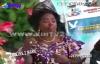 A COEUR OUVERT AVEC MAMAN MICHELINE SHABANI EX MMEMBRE MAMAN OLANGI COMBAT SPIRITUEL SUITE ET FIN.flv